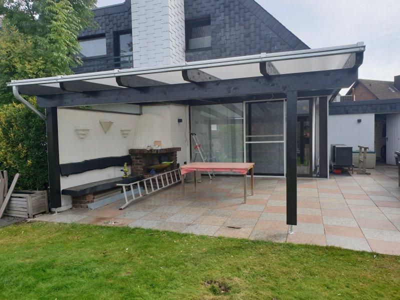 Terrassenüberdachung-20191007_130530