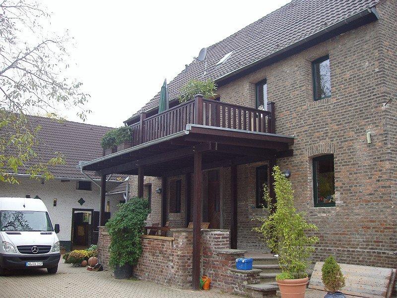nixhof_balkon1