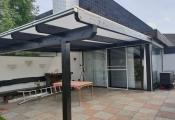 Terrassenüberdachung-20191007_130540