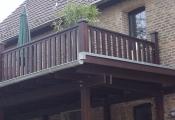 nixhof_balkon2