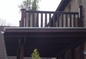 nixhof_balkon3