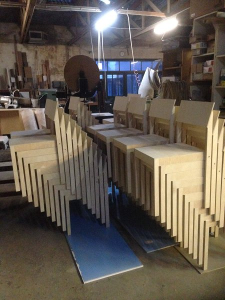 Stuhl-Multiplex-Birke-Designed-by-Kashuto-Nishikawa-2