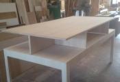 Tisch-Dreischicht-Ahorn-Designed-by-Kashuto-Nishikawa.jpg-5