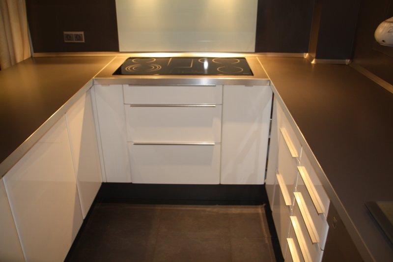 Küchenzeile-2