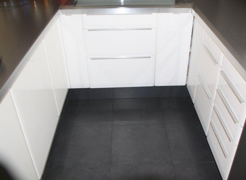 Küchenzeile-3