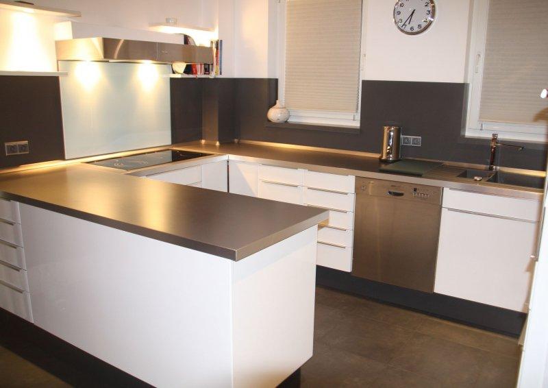 Küchenzeile-4