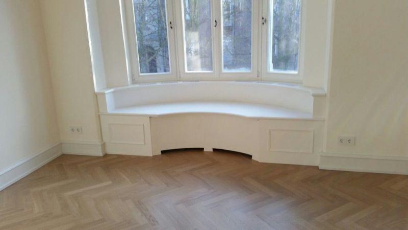Sitzbank-im-Erker-2-1024x576