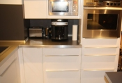 Küchenzeile-1