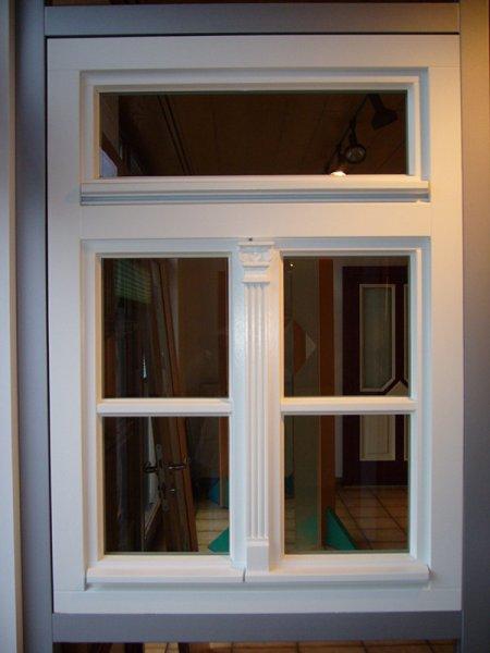 Denkmalschutz-Fenster_2