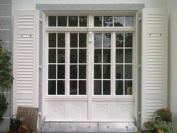 Denkmalschutz-Fenster_3