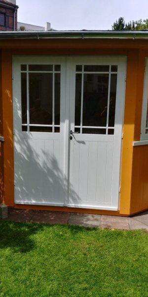 Gartenhaustür-1