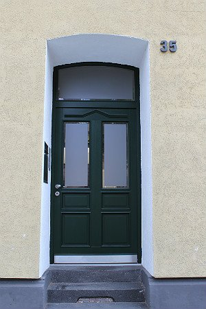 Haustür-22