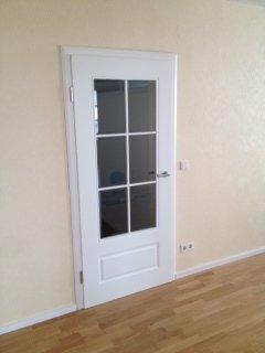 Zimmertür-1
